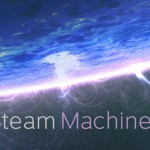 Two new Steam Machine consoles revealed and compared