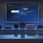 Steam Machines Beta Boxes reach their testers