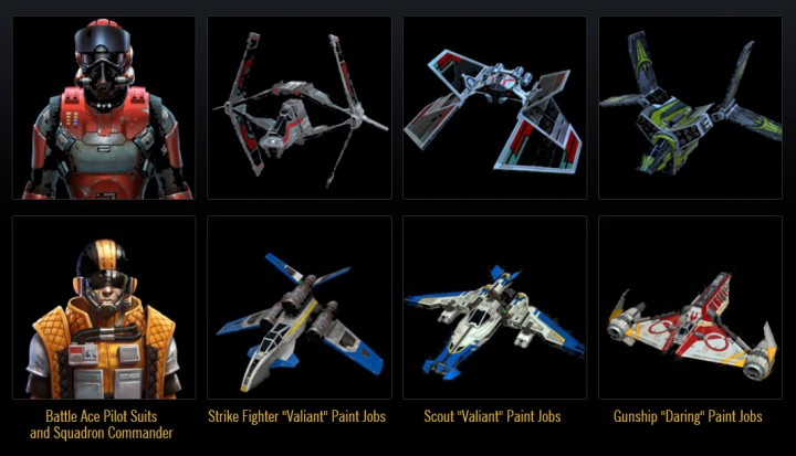swtor_GALACTIC_STARFIGHTER_REWARDS