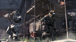 titanfall_screen_2_0