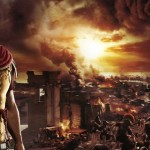 Rome 2 Seasons And Wonders Update: Game Tweaks And Twitch Integration