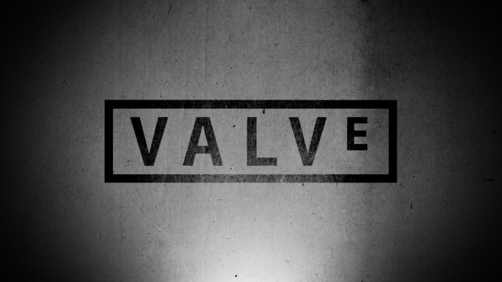 Valve Sued By Australian Consumer Commission Over Steam Refund Policy