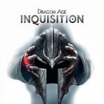 New concept art revealed for Dragon Age: Inquisition