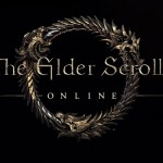 Elder Scrolls Online for the PS4 won't require a Playstation Plus sub