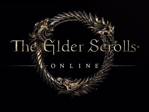 Elder Scrolls Online Coming to Steam Today