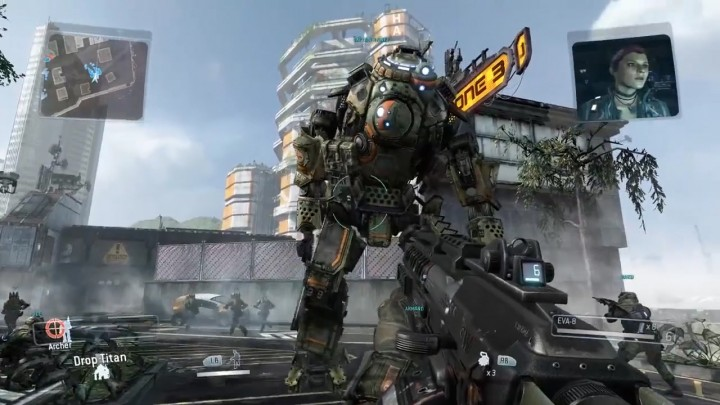 titanfall ps3