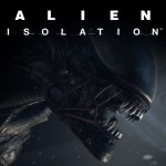 Alien: Isolation – New trailer, screenshots and gameplay footage