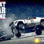 Next Car Game made over $1 million in sales