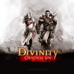 Divinity – Original Sin is now available on Steam Early Access