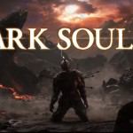 New trailer and screenshots for Dark Souls 2