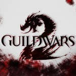 Guild Wars 2 – Origins of Madness update will bring new world bosses