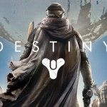 Locations in Destiny
