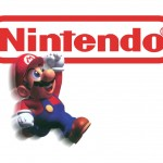 Nintendo cuts back on sales forecasts, Iwata isn't resigning