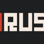 Rust is outselling DayZ