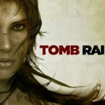 Tomb Raider's Lara Croft hunts down profits
