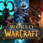 Blizzard will allow players to buy level 90 boosts in World of Warcraft