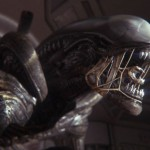 New Alien: Isolation Screenshots Discovered
