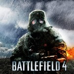 Battlefield 4 is still 'Betafield 4' after the latest major patch
