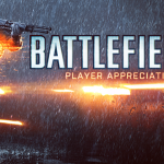 DICE's next attempt at fixing the Battlefield 4 experience: Player Appreciation Month