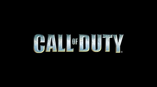 Is 'Call of Duty' war porn?