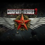 Company of Heroes 2 is free this weekend on Steam