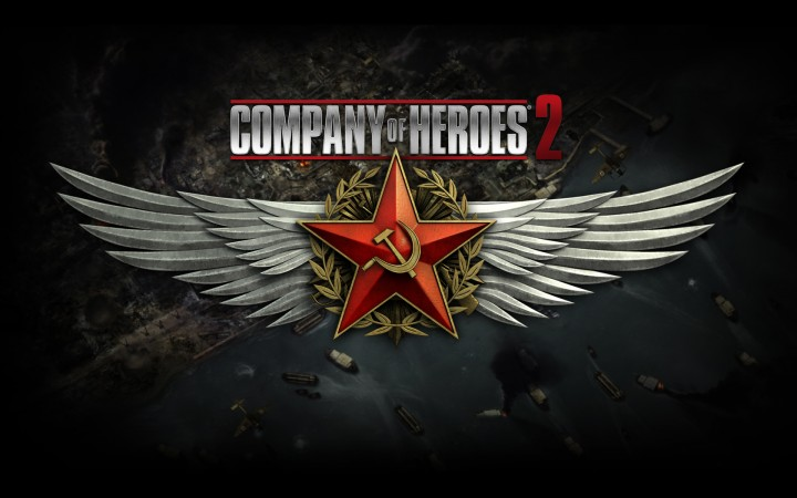 Company of Heroes 2 Gets New Single-Player Expansion