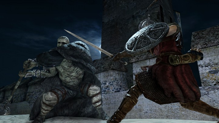 dark_souls_2_screens_BattleUnderMoon