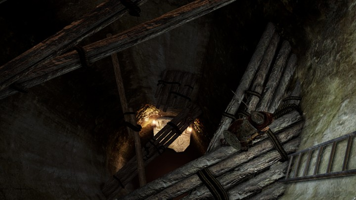 dark_souls_2_screens_DeepPit