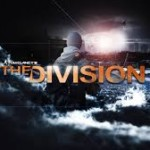 The Division's release might be pushed back