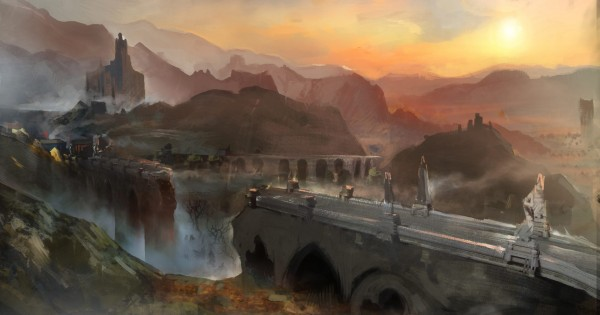 dragonageconcept1