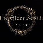 Elder Scrolls Online – debates over the subscription fee