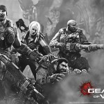 Gears of War acquired by Microsoft, Epic Games working on other titles