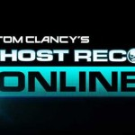 Ghost Recon Online will be coming to Steam Early Access