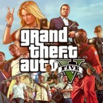 GTA 5′s PC version to support DirectX 11