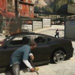 Insanely quick GTA 5 Cheats for quick Money