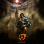 Half Life 3 – Why is it taking so long?