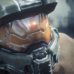 Halo 5: Guardians – Numerous details exposed in Official Xbox Magazine