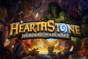 Hearthstone: Heroes of Warcraft upcoming expansion adds 100 new cards