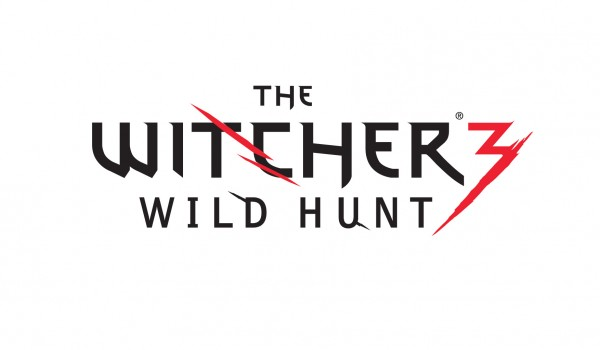 The Witcher 3 Delayed May Break Promises