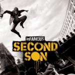Will Infamous Second Son Raise The Bar?