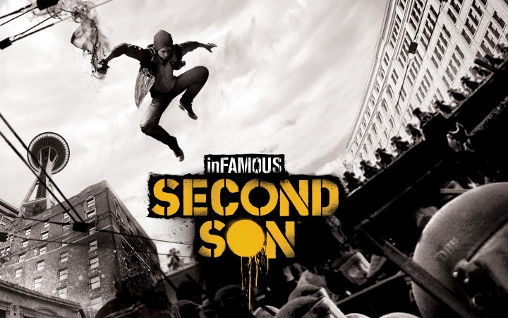 infamous_second_son-wide