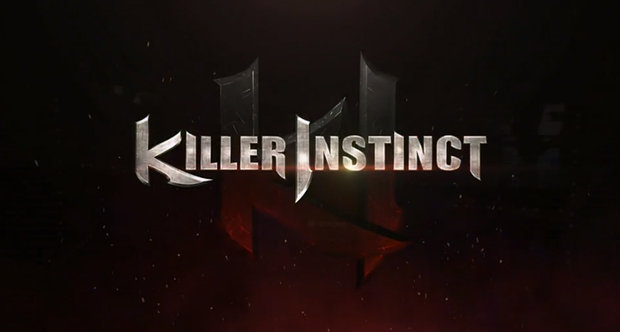 A Major Killer Instinct Patch Released