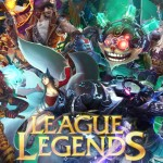 League of Legends reaches 27 million daily players
