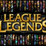League of Legends Patch 4.1 focused on New Player Experience