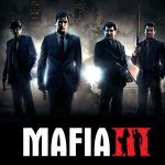 Casting Call Leads to Speculation About Mafia III and its Setting