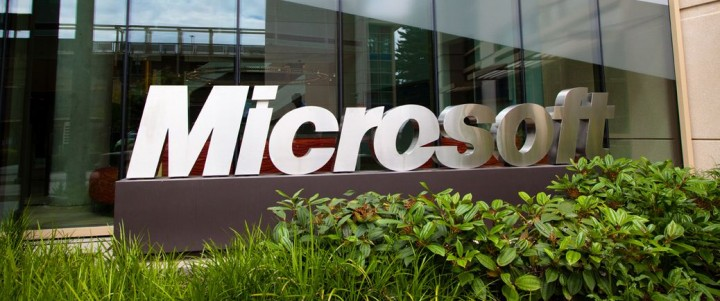 "Microsoft's game-streaming service, ""Arcadia,"" reportedly making progress"