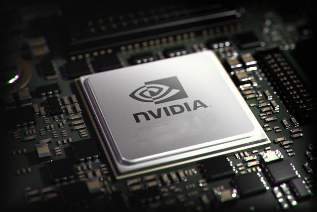 Geforce GTX 970 and 980 cards from Nvidia may already be nearly here