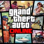 GTA 5 cheats might result in bans