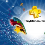 New Playstation Plus downloads and the 14 for 14′ sale