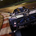Project Cars could define the next-gen of racing games